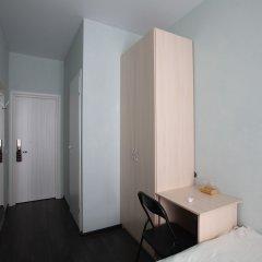 Гостевой дом 59 Санкт-Петербург удобства в номере фото 2