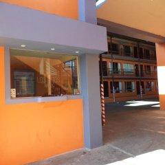Hotel Los Altos развлечения