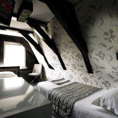 Отель Hermitage Amsterdam Нидерланды, Амстердам - 1 отзыв об отеле, цены и фото номеров - забронировать отель Hermitage Amsterdam онлайн спа