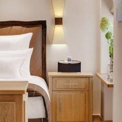 Отель Excelsior Германия, Мюнхен - 3 отзыва об отеле, цены и фото номеров - забронировать отель Excelsior онлайн удобства в номере фото 2