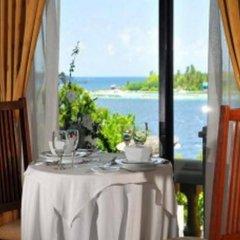Отель Kam Hotel Мальдивы, Северный атолл Мале - отзывы, цены и фото номеров - забронировать отель Kam Hotel онлайн комната для гостей