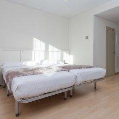 Отель Vertice Roomspace Мадрид фото 13