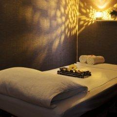 Saga Hotel спа фото 2