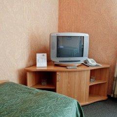Гостиница Мирта в Саранске 1 отзыв об отеле, цены и фото номеров - забронировать гостиницу Мирта онлайн Саранск удобства в номере фото 2