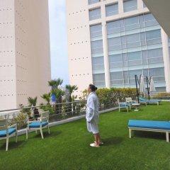 Отель Kenzi Tower детские мероприятия фото 2