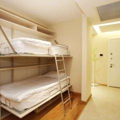 Отель Glory Residence Taksim детские мероприятия