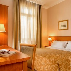 Отель XX Settembre Рим комната для гостей фото 2