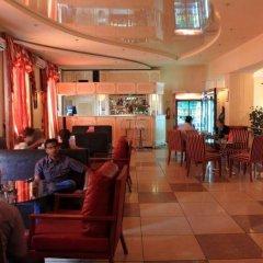 Гостиница Тенгри Казахстан, Атырау - 1 отзыв об отеле, цены и фото номеров - забронировать гостиницу Тенгри онлайн питание фото 3