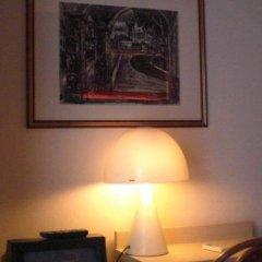 Отель Paradiso Италия, Новента-Падована - отзывы, цены и фото номеров - забронировать отель Paradiso онлайн удобства в номере фото 2