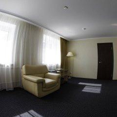 Гостиница Десна в Брянске - забронировать гостиницу Десна, цены и фото номеров Брянск комната для гостей фото 4