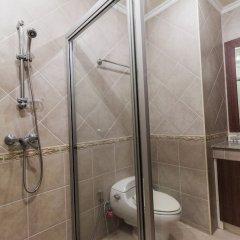 Отель View Talay Residence 1 by PSR Паттайя ванная фото 2