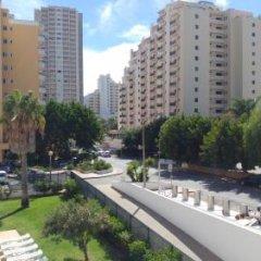 Отель Castelos da Rocha фото 7