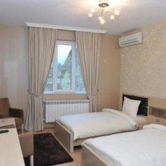 Отель Eros Motel фото 10