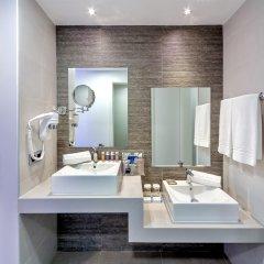 Отель Barcelo Fuerteventura Thalasso Spa Коста-де-Антигва ванная фото 2