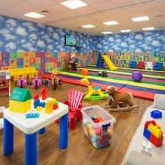 Hotel Nikko Guam детские мероприятия