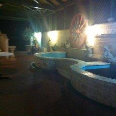 Отель Sovrano Италия, Альберобелло - отзывы, цены и фото номеров - забронировать отель Sovrano онлайн фото 2
