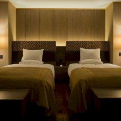Kinugawa Kanaya Hotel Никко комната для гостей фото 5