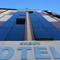 Photo of Ersoy Aga Otel