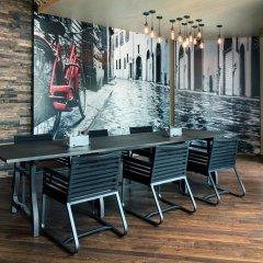 Отель Hyatt Regency Creek Heights Дубай интерьер отеля фото 3