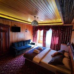 Dunya Residence Турция, Узунгёль - отзывы, цены и фото номеров - забронировать отель Dunya Residence онлайн комната для гостей фото 5