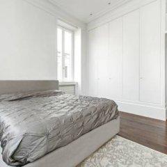 Отель B&B Maggiore Италия, Рим - отзывы, цены и фото номеров - забронировать отель B&B Maggiore онлайн комната для гостей фото 5