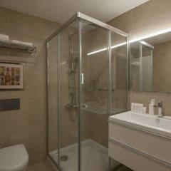 Отель Radisson Blu Residence, Istanbul Batisehir ванная