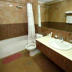 Отель Galaxy Hotel Филиппины, Пампанга - отзывы, цены и фото номеров - забронировать отель Galaxy Hotel онлайн фото 2