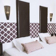 Отель Vila Cacela комната для гостей фото 4