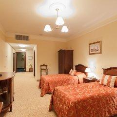 Гостиница Онегин в Екатеринбурге - забронировать гостиницу Онегин, цены и фото номеров Екатеринбург комната для гостей фото 4