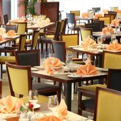Отель Samaya Hotel Deira ОАЭ, Дубай - отзывы, цены и фото номеров - забронировать отель Samaya Hotel Deira онлайн питание