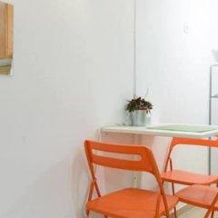 NHE Perfectly Located Apartment TLV Израиль, Тель-Авив - отзывы, цены и фото номеров - забронировать отель NHE Perfectly Located Apartment TLV онлайн удобства в номере