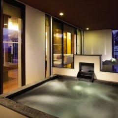 Отель Movenpick Resort Bangtao Beach Пхукет фото 13