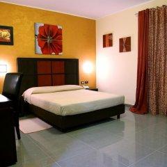 Отель Grand Hotel La Tonnara Италия, Амантея - отзывы, цены и фото номеров - забронировать отель Grand Hotel La Tonnara онлайн сейф в номере