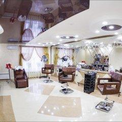 Гостиница Русь в Тольятти 5 отзывов об отеле, цены и фото номеров - забронировать гостиницу Русь онлайн спа фото 2