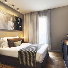 Hotel Astoria 7 комната для гостей фото 4