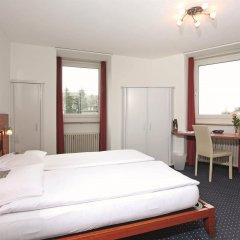 Отель Sorell Hotel Rex Швейцария, Цюрих - отзывы, цены и фото номеров - забронировать отель Sorell Hotel Rex онлайн комната для гостей фото 4