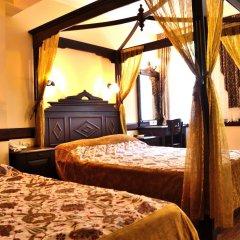 Alp Guesthouse Турция, Стамбул - отзывы, цены и фото номеров - забронировать отель Alp Guesthouse онлайн комната для гостей фото 2