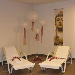 Отель Afandou Bay Resort Suites спа фото 2