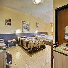 Отель Albergo Mancuso del Voison Италия, Аоста - отзывы, цены и фото номеров - забронировать отель Albergo Mancuso del Voison онлайн детские мероприятия