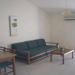 Mandalena Hotel Apartments Протарас комната для гостей фото 5