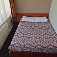 Ferah Турция, Анкара - отзывы, цены и фото номеров - забронировать отель Ferah онлайн комната для гостей