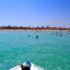 Отель Seabel Rym Beach Djerba Тунис, Мидун - отзывы, цены и фото номеров - забронировать отель Seabel Rym Beach Djerba онлайн приотельная территория