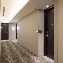 Отель Riverview Suites Taipei интерьер отеля фото 2
