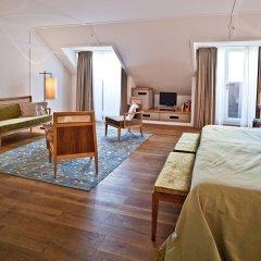 Отель Louis Hotel Германия, Мюнхен - отзывы, цены и фото номеров - забронировать отель Louis Hotel онлайн фото 8