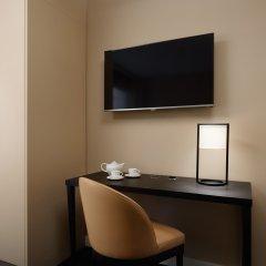 Отель The Resident Victoria Великобритания, Лондон - отзывы, цены и фото номеров - забронировать отель The Resident Victoria онлайн удобства в номере