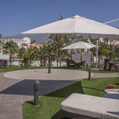 Отель HOVIMA Santa María детские мероприятия фото 2