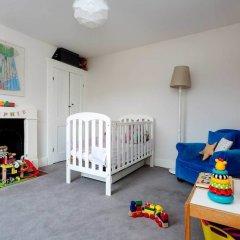 Отель Harmonious Harringay Home Великобритания, Лондон - отзывы, цены и фото номеров - забронировать отель Harmonious Harringay Home онлайн детские мероприятия фото 2