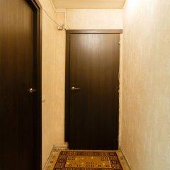 Гостиница Брусника Гарибальди 17 в Москве отзывы, цены и фото номеров - забронировать гостиницу Брусника Гарибальди 17 онлайн Москва фото 2