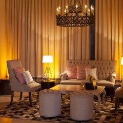 Отель Waldorf Astoria Los Cabos Pedregal Мексика, Педрегал - отзывы, цены и фото номеров - забронировать отель Waldorf Astoria Los Cabos Pedregal онлайн помещение для мероприятий фото 2
