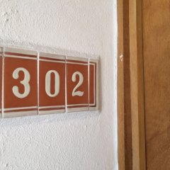 Hotel Amaca Puerto Vallarta - Adults Only интерьер отеля фото 3